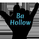 Balboa Hollow